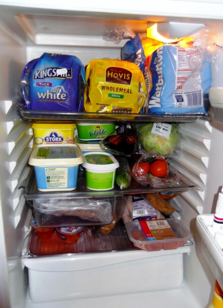 chladnicka-potraviny-pixabay.jpg