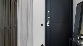 chodba-dvere-vstup-2-pixabay-352x198.jpg