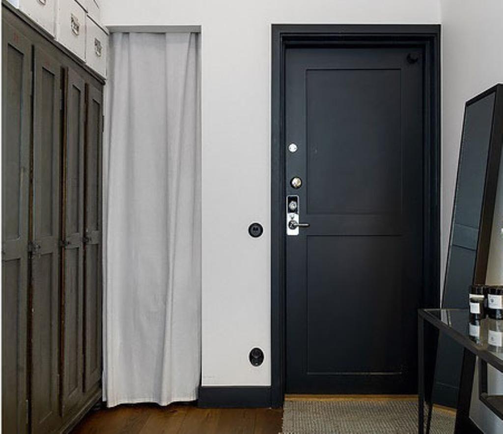 chodba-dvere-vstup-2-pixabay.jpg