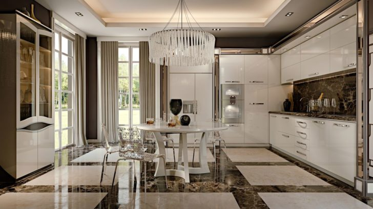 obr.01_abcde-sing1luxury-kitchen-interior-design-728x409.jpg