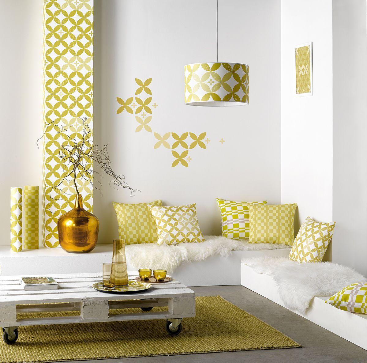 obr.01_bonami_tapeta-visionary-mustard-1699-k_18194185080_o.jpg