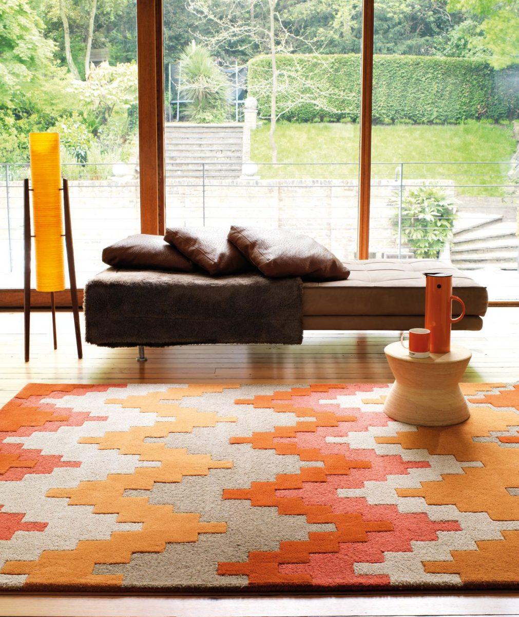 obr.02_bonamivlnn-koberec-matrix-cuzzo-od-asiatic-carpets-160x230-cm-cena-na-bonamicz-5449-k_14731448201_o-1200x1200.jpg