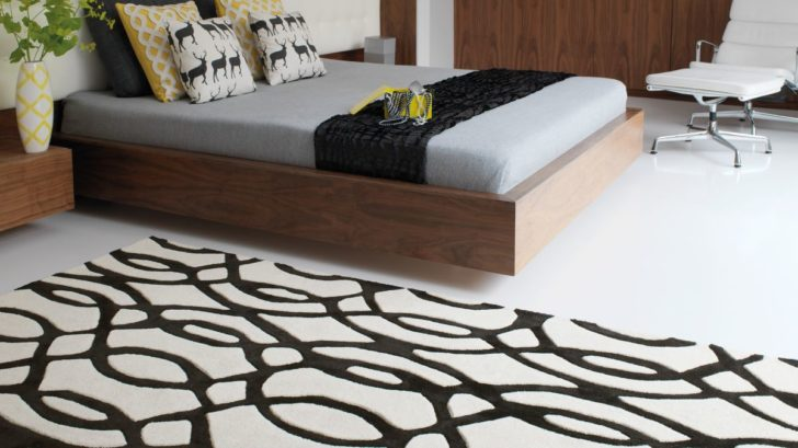 obr.03_bonamiasiatic-carpets-ze-100-vlny_14548181787_o-728x409.jpg