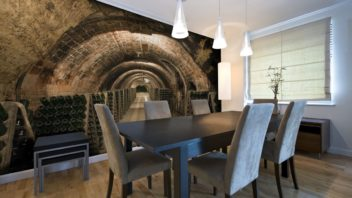 obr.03_wallsaucewine-cellar-wall-mural-by-wallsauce-352x198.jpg
