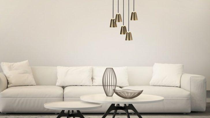 obr.05_nedgis_min-hopf-lustre-chandelier-formagenda-225-14-728x409.jpg