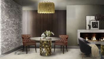 obr.11_covetkoi-dining-tables-352x198.jpg