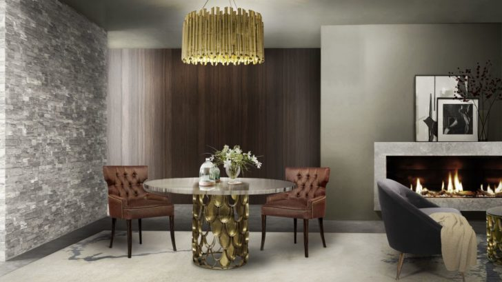 obr.11_covetkoi-dining-tables-728x409.jpg