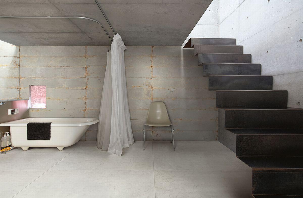 obr.11_full_district_garage_25x150_marble_75x150.jpg