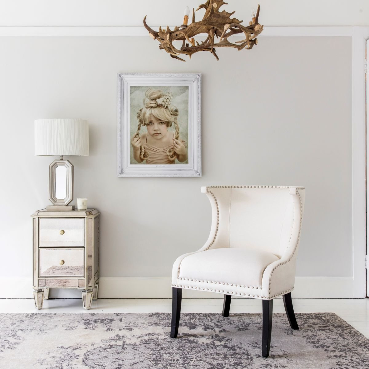 obr.11_the-french-bedroommayfair-ivory-chair-1200x1200.jpg