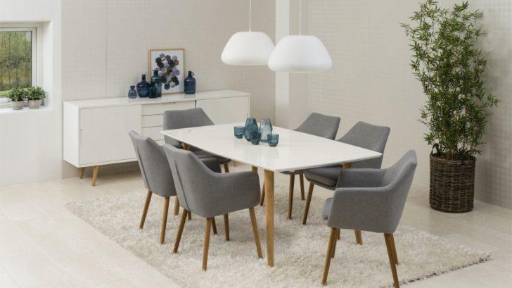 obr.12_armlehnstuhl-stockholm-stoff-von-cada-design-728x409.jpg