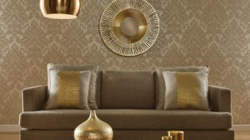 obr.3_arthouse_glisten-gold-damask-wallpaper-352x198.jpg