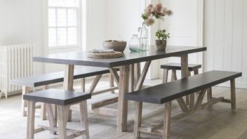obr.4_idyll-homechilson-table-and-bench-set-352x198.jpg