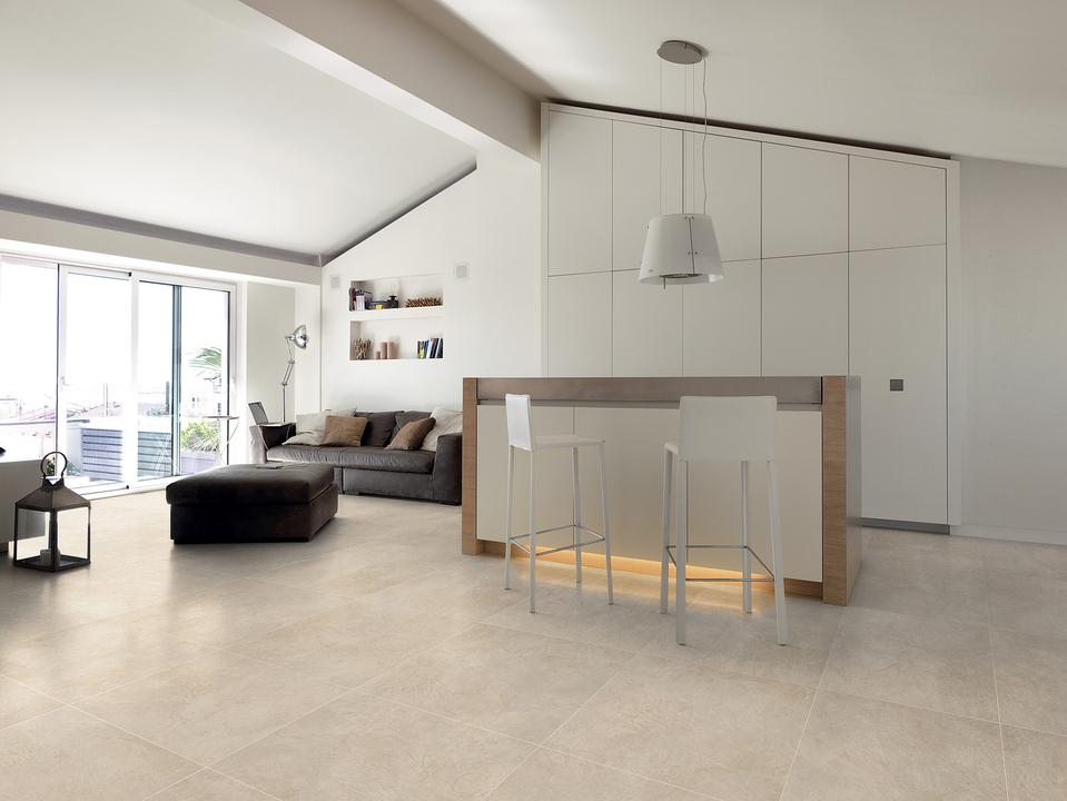 obr.7_ceramiche-refin_full_artwork_beige_75x75_kitchen.jpg