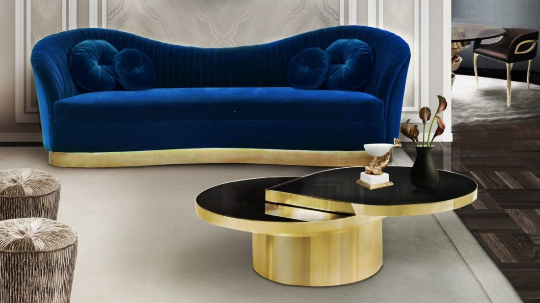 obr.7_contemporary-living-room-_-koket-projects-1100x618.jpg
