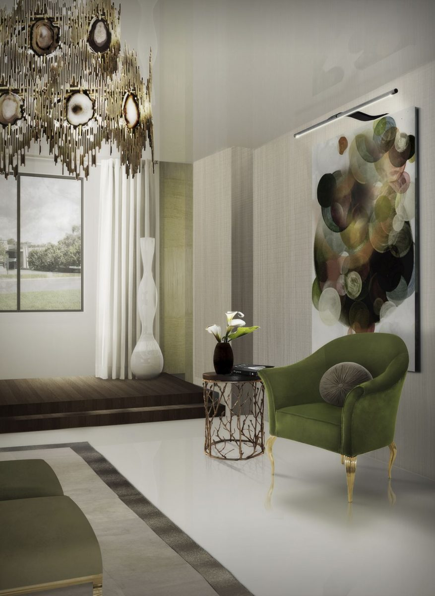 obr.9_retro-living-room-_-koket-projects-1200x1200.jpg