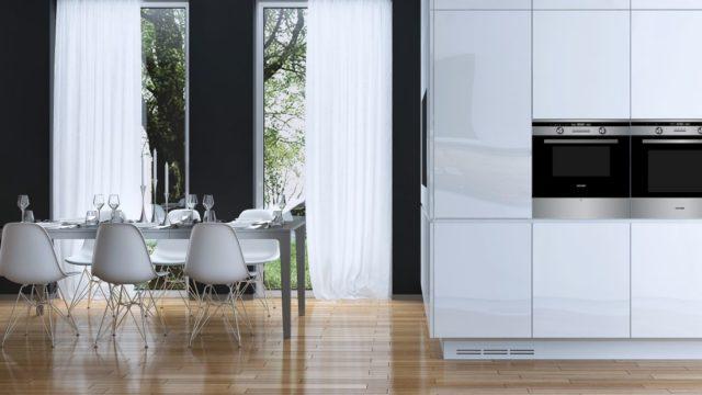 Ohřívací zásuvka – super vychytávka do kuchyně. Jak jsme bez ní mohli žít?