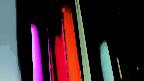 11_glas-italia-multi-color-contemporary-wall-mirror-ettore-sottsass-xl5-144x81.jpg