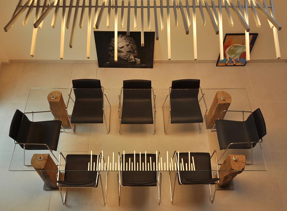 bross-nuovi-uffici-mutti-6.jpg