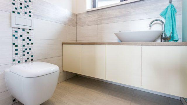 Na toaletě strávíme 1,5 roku života. Jak ho udělat co nejpříjemnější?
