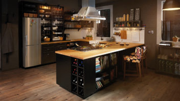 kitchen_1060x600-352x198.jpg