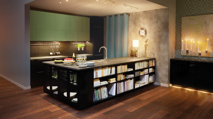 kitchen_1060x6002-728x409.jpg