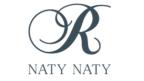 logo-naty-naty2-kopie-144x81.png