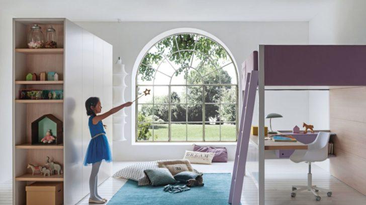 obr.01_go-modernnidi-camelot-soft-childrens-loft-bed-728x409.jpg