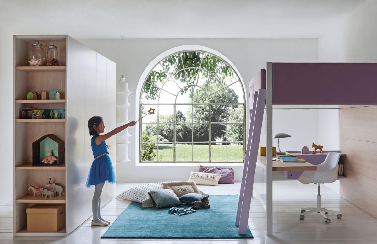 obr.01_go-modernnidi-camelot-soft-childrens-loft-bed.jpg
