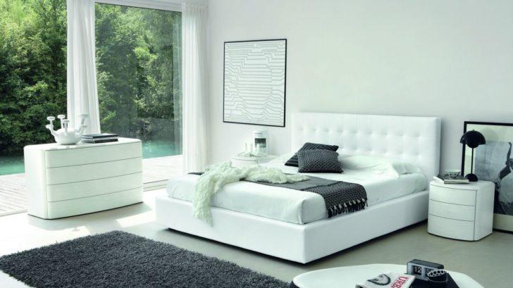obr.01_go-modernsma-live-upholstered-bed-728x409.jpg