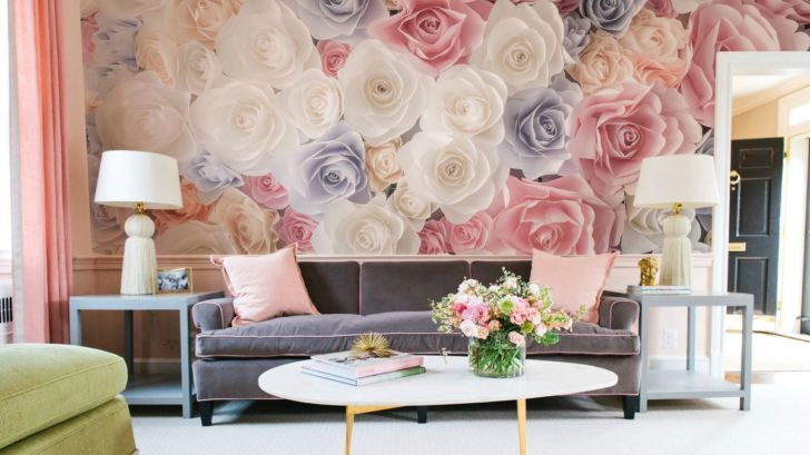 obr.01_roses-wall-mural-by-pixers-728x409.jpg