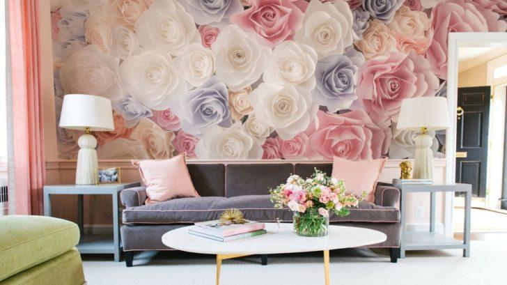 obr.01_roses-wall-mural-by-pixers-728x409.jpg