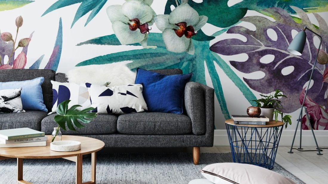obr.02_pixers_botany-in-living-room-wall-mural-by-pixers-1100x618.jpg