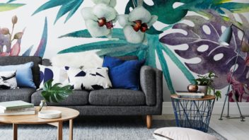 obr.02_pixers_botany-in-living-room-wall-mural-by-pixers-352x198.jpg