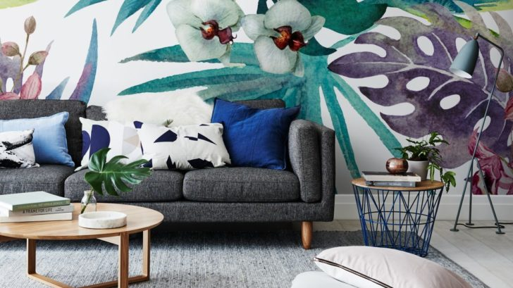 obr.02_pixers_botany-in-living-room-wall-mural-by-pixers-728x409.jpg
