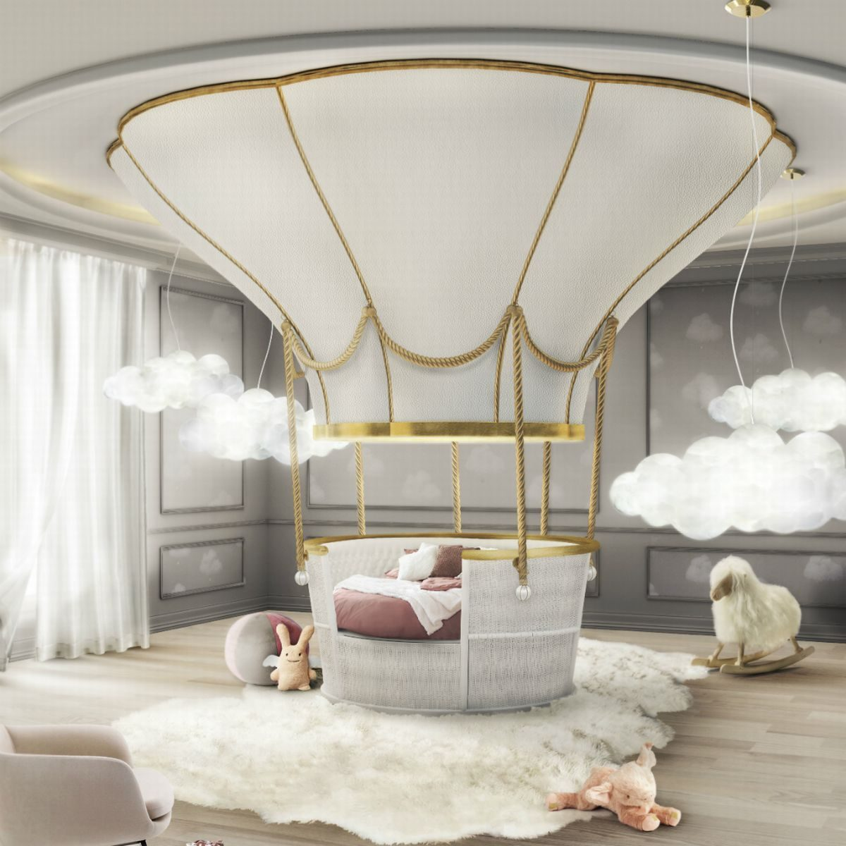 obr.03_babatude-boutiquefantasy-balloon-bed-and-sofa-1200x1200.jpg