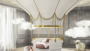 obr.03_babatude-boutiquefantasy-balloon-bed-and-sofa-352x198.jpg