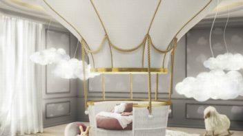 obr.03_babatude-boutiquefantasy-balloon-bed-and-sofa-352x198.jpg