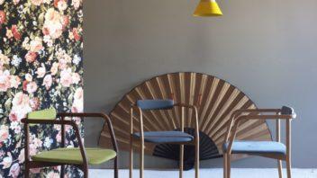 obr.03_obr.12_go-modernminiforms-overture-dining-chairs-352x198.jpg