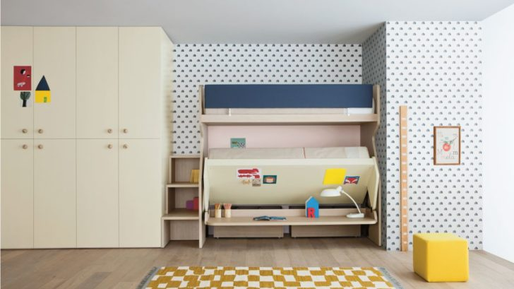 obr.07_1go-modernnidi-solutions-modular-bedroom-furniture-for-children-728x409.jpg
