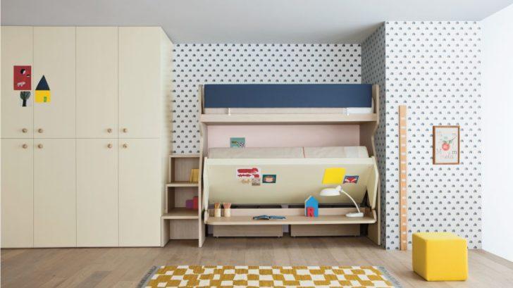 obr.07_1go-modernnidi-solutions-modular-bedroom-furniture-for-children-728x409.jpg