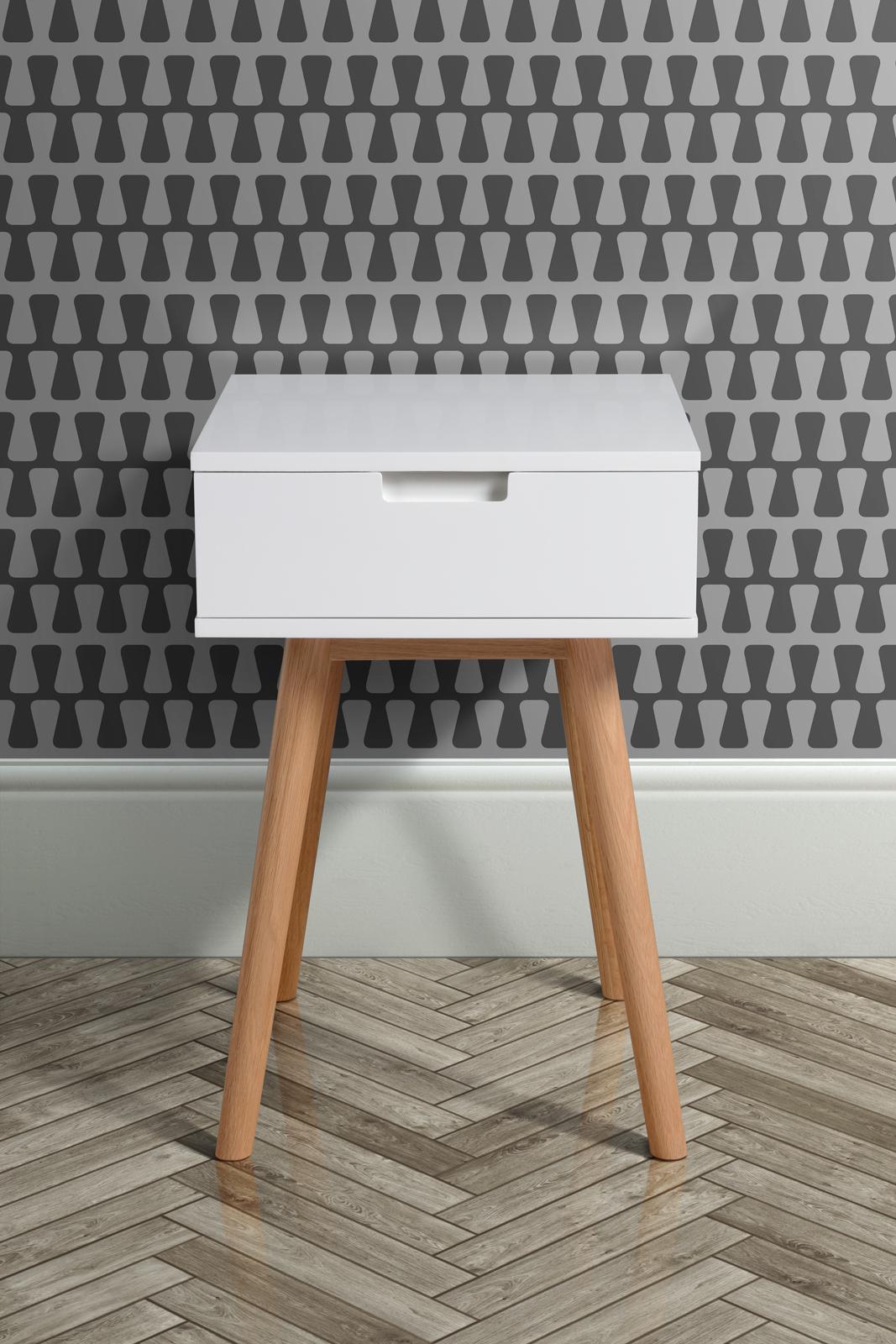 obr.10_my-furniture_tretton-bedside-table-.jpg
