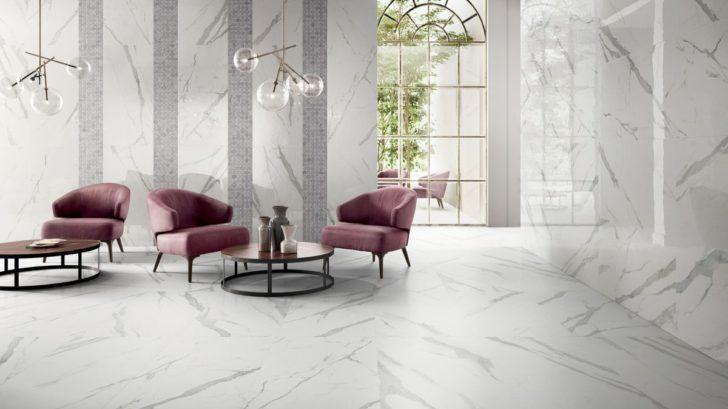 obr.11_ceramica-santagostino_collezione-themar-_-statuario-venato-60120-728x409.jpg