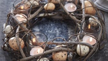 obr.12_the-contemporary-home_egg-twig-nest-tea-light-holder-large-al20.00-352x198.jpg