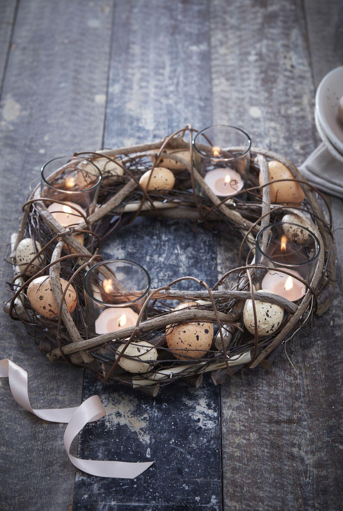 obr.12_the-contemporary-home_egg-twig-nest-tea-light-holder-large-al20.00.jpg