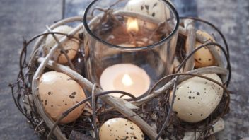 obr.13_the-contemporary-home_egg-twig-nest-tea-light-holder-small-al12.00-352x198.jpg
