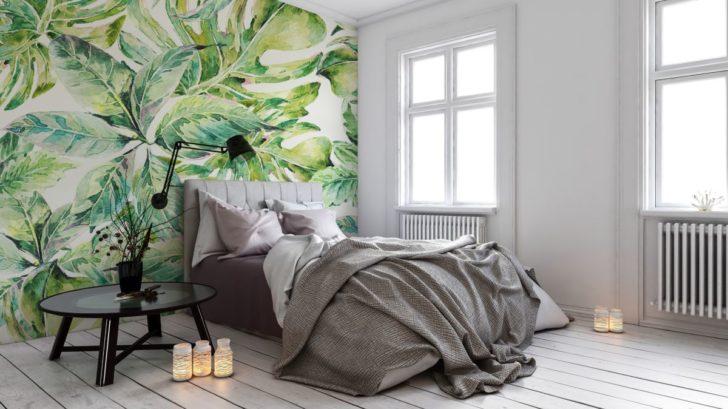 obr.13_wallsauce-leaf-mural-728x409.jpg