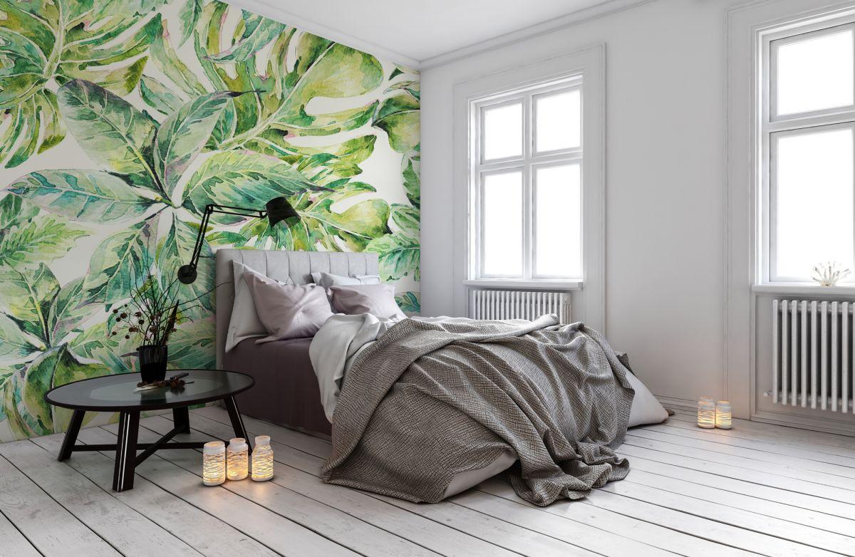 obr.13_wallsauce-leaf-mural.jpg