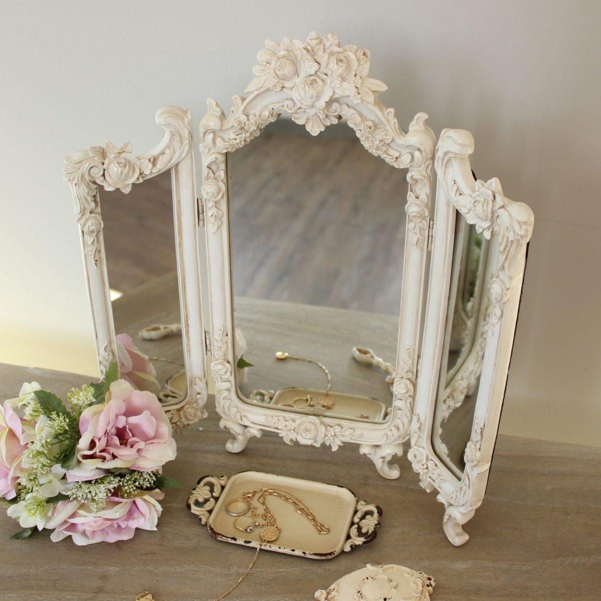 obr.19_melody-maison-ornate-rose-triple-mirror-1200x1200.jpg
