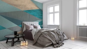 obr.19_wallsauceocean-tones-wall-mural-by-twisted-pixels-illustration-at-wallsauce.com_-352x198.jpg