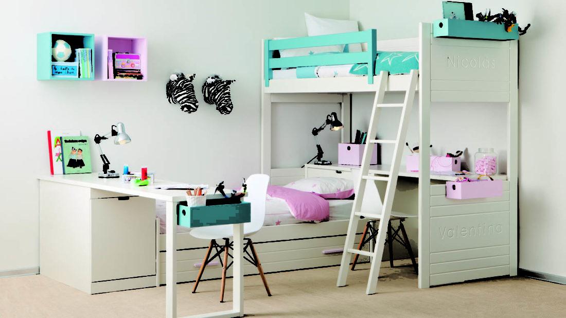 obr.20_ksl-living_chambre-modulaire-enfant-avec-lit-bureau-bibliotheque-et-rangement-asoral-1100x618.jpg